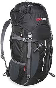 BlackWolf B-Lite Daypack, 35 Litre Capacity, Black