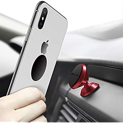 magnetic-car-phone-mount-humixx-universal