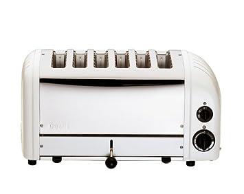Dualit 6 slot toaster elements fruit slots free download