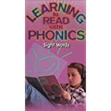 Learn to Read With Phonics 4