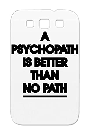 Psychopath Psycho Crazy People Art Design Graffiti Real Path Insane