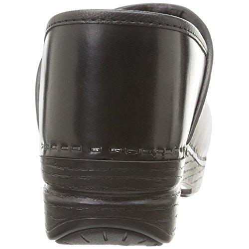 Footwear Dansko cabrio Women Shoes Stylish Black Fashion XP Clogs Wide Mules Pro Elegant wzCAq