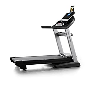 ProForm PFTL15116 PRO 5000 Treadmill