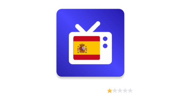 Tv España - TDT Guida gratis: Amazon.es: Appstore para Android