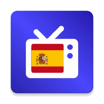 Amazon.com: Tv España - TDT Guida gratis: Appstore for Android