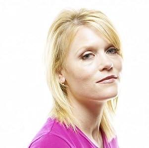 Stacey Lannert