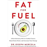 Dr. Joseph Mercola (Author)  Release Date: May 16, 2017  Buy new:  $27.99  $16.79