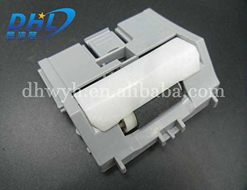 Printer Parts New Compatible Separation Pad Assembly forhp M506 M527 M402 M403 M501 RM2-5745-000