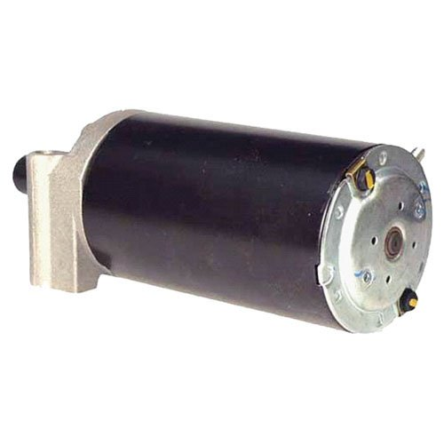 DB Electrical SAB0157 Starter For Cub Cadet Kohler Courage Twin 1045 1046 1550 1554 1050 32-098-01S 3209801S K0H3209801S Toro Lawn Tractor Kohler 23 25 Hp 2007-2009 New Holland Lawn Mower