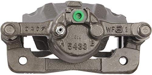 A1 Cardone 19-B6764 Unloaded Brake Caliper