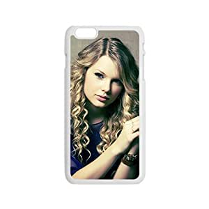 Beautiful Woman Bestselling Hot Seller High Quality Case Cove Hard Case For Iphone 6