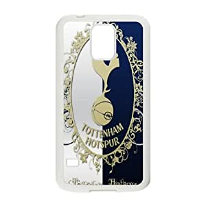 iPhone 6 4.7 Inch Phone Case Alice Madness Returns G5132