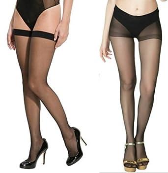 pics-freee-pantyhose-pics-lingerie-nylon