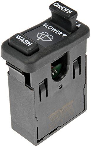 Best Wiper Switches