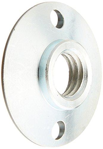 Hitachi 938318 Washer Nut 5/8 inch-11 Thread