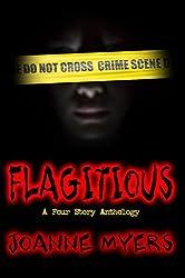 Flagitious