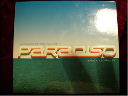 Erick Morillo - Born In A Cardboard Box - Zortam Music