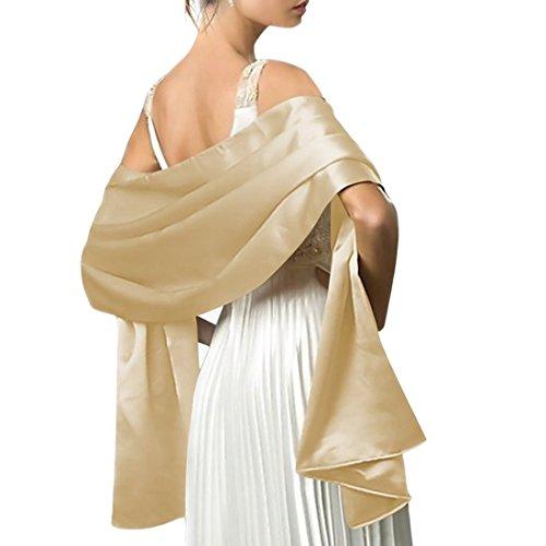Extraordinary Wedding Gown Bridal Dress - 4