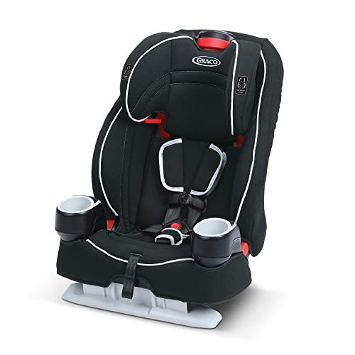 Graco Atlas 65 2