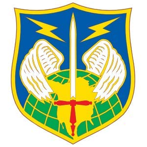 Air Force North American Aerospace Defense Command Department S   6  Tall Cars Stickers Decal Window Sticker For Cars  Trucks  Windows  Rv  Boat  Walls  Laptops