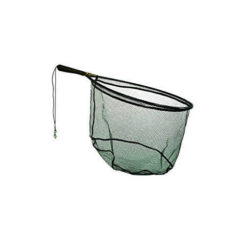 Frabill 3673 Rubber Hndle Trout Net