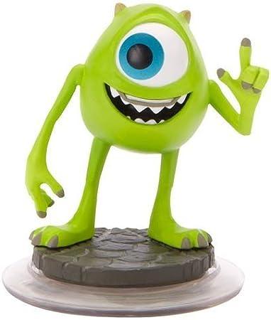 Take-Two Interactive Mike Wazowski Disney Infinity - figuras de ...