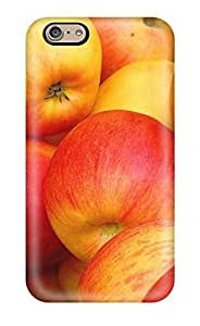 High-quality Durable Protection Case For Iphone 6(food Fruit)