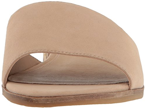 Sandales Hailey Moda Des Pelle Naturelles Plates Femmes Sandales Plates Hailey Des OwxZndgqg
