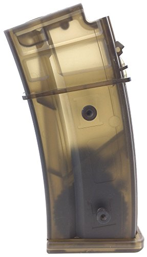 sportpro-470-round-polymer-high-capacity-magazine-for-aeg-g36-airsoft-transparent