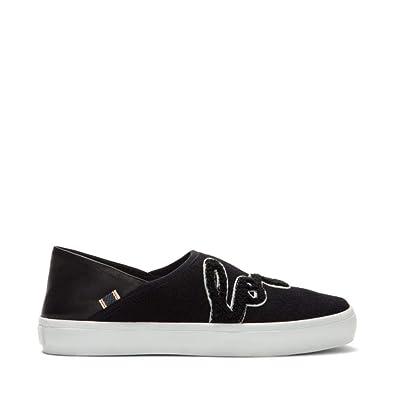 5f76b7fb1034 Amazon.com | ED Ellen DeGeneres Womens Jolind Sneaker | Fashion Sneakers