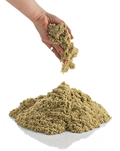 coolsand-2-lb-refill-package-kinetic-play-sand-for-all-ages-natural