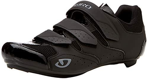 Giro Techne Cycling Shoes – Men s