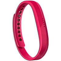Bands Fitbit Replacement Accessories Magenta Noticeable