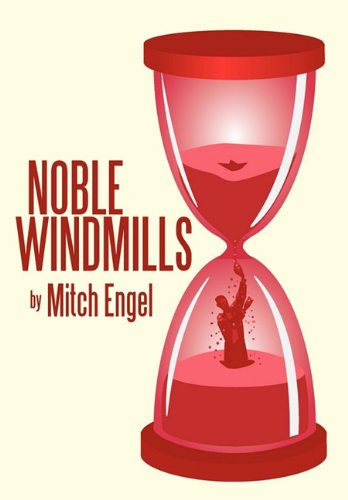 Read Online Noble Windmills ebook
