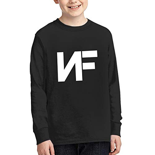 Best nf shirt for boys