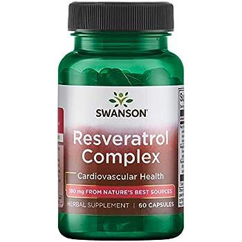 Amazon com: Nootropic Brain Supplement - Increase Focus, Memory