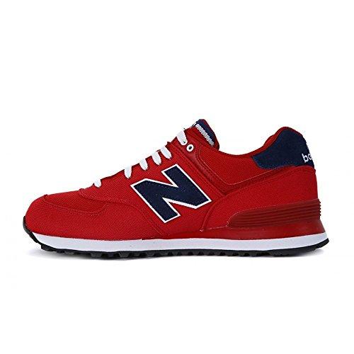 Adidas Ace Tango 17.1 Tf, para los Zapatos de Entrenamiento de Fútbol para Hombre, Azul (Azul/Negbas/Ftwbla), 40 EU
