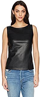 product image for Bailey 44 Women's True Love Top