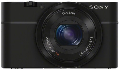 sony-dsc-rx100-b-202-mp-exmor-cmos-sensor-digital-camera-with-36x-zoom