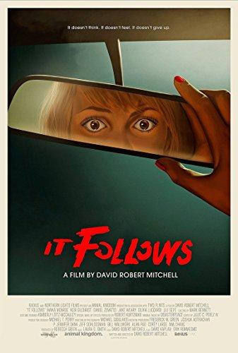 it follows - 8