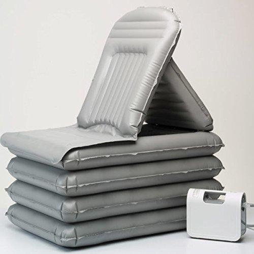Camel Lifting Cushion - MPCA060400