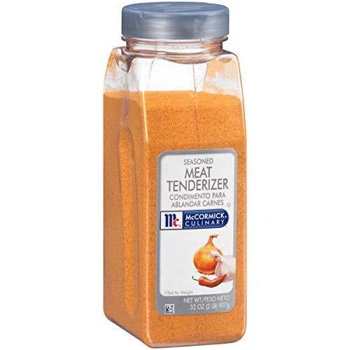 natural liquid meat tenderizer - 4