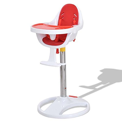 Baby Feeding Chair Seat - Bundle with Development Toys