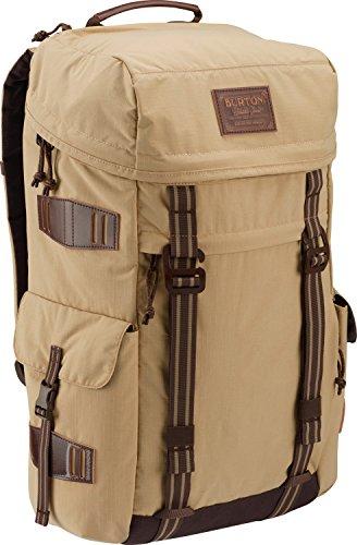 burton-annex-backpack-putty-ripstop