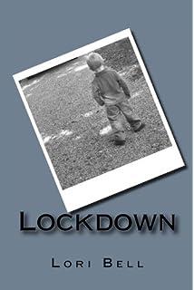 Missing You: Lori Bell: 9781517767532: Amazon com: Books
