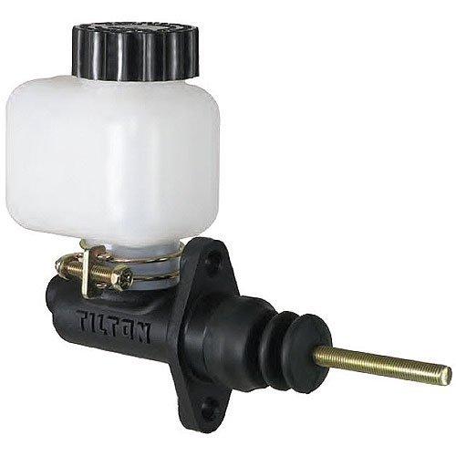 "Tilton 7/8"" master cylinder kit (remote kit, small and large reservoirs)"