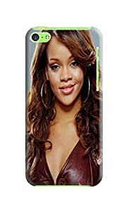 New Style fashionable Designed Phone Accessories Cover Case for iphone 5c