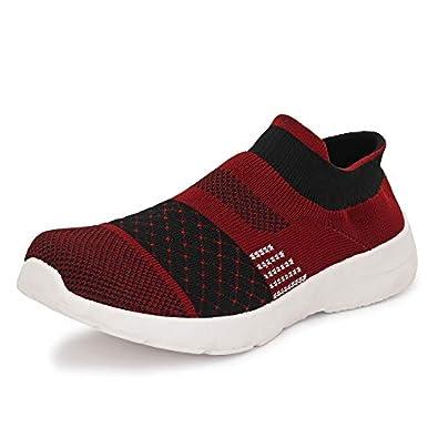 AVIEMORE Men's Greenwich-27 Running Shoes