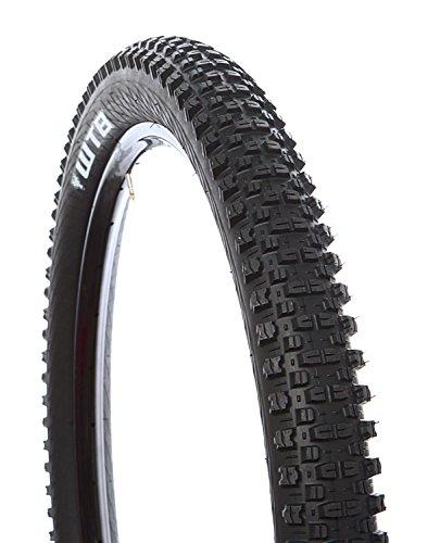 WTB Breakout 2.5 TCS Tough/Fast Rolling Tire, 27.5-Inch, Black