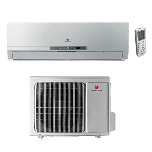 Aire acondicionado Saunier Duval 2320 frig/h